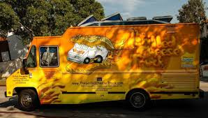 The Best Food Truck Cities In The USA | Amazing Places Moms Grilled Cheese Food Truck Gourmet Comfort Constant Videos Cooking Channel Cheesy Street Alaide Hello Daly Gourmelt 2011 La Auto Show Nissan Makes Sandwiches With Its Updated A List Of The Trucks Coming To Naples November 5 Roxys Eater Boston Worcester Say Wooberry Dogfather Press Happy Fall In Love Food Truck Grills Up Filling Scrumptious Sandwiches