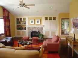 Family Room Addition Ideas by Shawnee Homes Custom Building U0026 Remodeling Inc Additions And