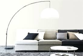 Arching Floor Lamp Uk by Arched Floor Lamp Ikea Lightings And Lamps Ideas Jmaxmedia Us