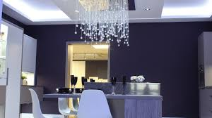 Fibre Optic Ceiling Lighting by Blog Custom Fibre Optics