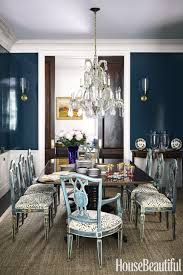 100 Apartment Interior Decoration Design Ideas French Country Design Pretty
