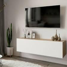 100cm tv lowboards günstig kaufen ebay