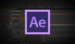 30 Free Plugins And Filters For After Effects