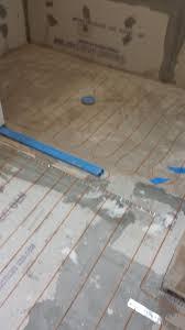 flooring ceramic tile floor installation calculator cost