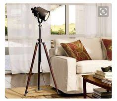 Photographers Tripod Floor Lamp Pottery Barn by Photographer U0027s Tripod Floor Lamp Pottery Barn Love This Why