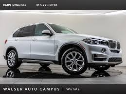 New 2018 BMW X5 X5 XDRIVE35I Sport Utility In Wichita #53AA306N ... 2018 Bmw X5 Xdrive25d Car Reviews 2014 First Look Truck Trend Used Xdrive35i Suv At One Stop Auto Mall 2012 Certified Xdrive50i V8 M Sport Awd Navigation Sold 2013 Sport Package In Phoenix X5m Led Driver Assist Xdrive 35i World Class Automobiles Serving Interior Awesome Youtube 2019 X7 Is A Threerow Crammed To The Brim With Tech Roadshow Costa Rica Listing All Cars Xdrive35i