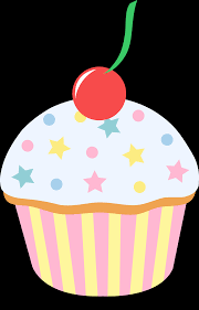 3053x4765 Cupcake clipart cartoon 300x300 Cupcake clipart chocolate cupcake