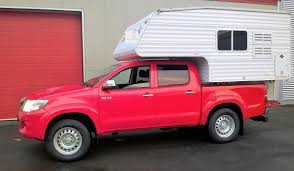 Dodge Ram Truck Camper Shell Awesome 4×4 Pick Up Camper Island ... Ultimate Camper Shells Car And Truck Aftermarket Parts Camper Shell Topper Remodel Completed Youtube Minimalistic Icon On Red Pickup Truck Front Side Workmate Shells Rtac Rhino Accessory Center Shells Covers Totally Trucks Accsories Pickup Pals Setup Building Tips For Your Cversion Full Walkin Door Are Caps Tonneau Covers 1973 Intertional 1210 Special Dual Fuel Tank Lovable 2017 Dodge Caribou Purdy Great Life Vintage Based Trailers From Oldtrailercom