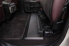 Ford Super Duty: 2017 Motor Trend Truck Of The Year Finalist ... Weathertech Front Floor Mats Review 2014 Ford F150 Etrailer Rear Liner 2015 F250 Used Carpets For Sale Page 7 Vanrobes Transit Custom 2013 On Tailored Mat Focus Comparisons Stock Allweather Huskey Flooring 36 Unbelievable Images Ipirations Allweather Explorer 12014 Mustang Running Pony Amazoncom Fit Floorliner 2017 Super Duty Wade Auto