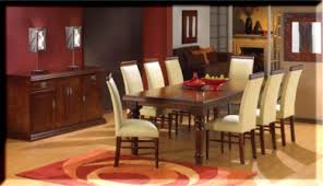 20 Dining Room Furniture Gauteng Oxford Diningroom Suite