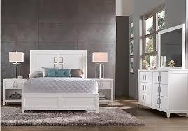 king bedroom sets bedrooms page 4