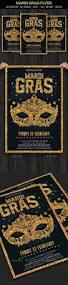 Burlap Mardi Gras Door Decorations by Best 25 Mardi Grad Ideas On Pinterest Mardi Gras Party Mardi