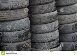 Old Worn Out Tires Heap For Recycling Or Scrap Stock Photo - Image ... For Sale 1996 Chevrolet C1500 Truck On 26 Diablo Wheels 1080p Hd Kmc Wheel Street Sport And Offroad Wheels For Most Applications Vintage Fia Series 15s Vintage Mustang Hot Rod Muscle Car Used Alinum Suppliers China Isuzu 6x4 Dump 10 Dumper Photos Pictures 4play Alloys Ford 8lug Old Worn Out Tires Heap For Recycling Or Scrap Stock Photo Image 6 Large Formula Desert Dog 4x4 W 4 Metal Mag 125 Skateboard And Of Truck Cv93 22 Gunmetal With Chrome Inserts Wheelrim Chevroletgmc Incubus 714 Chrome 18 Inch Rims Chevy Nissan 20 Beautiful Texas Edition Style