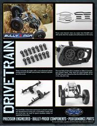 RC4WD Bully II MOA Competition Crawler Kit Bigsnatchoffroad On Twitter Another Glimpse Of A Customers New Jl Home Dnw Truck Accsories Amazoncom Bully Wtd823 Clamp Pair Automotive Bbs2331 Black Bull Series Gas Door Cover Bully Dog Bdx Programmer Install Chevy Silverado 1500 Youtube Tr02wk Tailgate Net For Mid Sizecompact Trucks Dog 40470 Lvadosierra Performance 4100 Hdmi Cable Diesel Parts Gillett 40410 Gt Platinum Tuner Hemi Plus Gauge Power Upgrades Truckin Magazine Hh Accessory Center Pelham Al