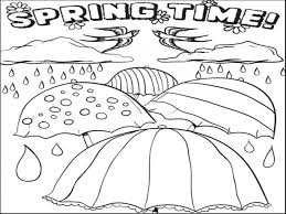 Snowman Coloring Pages S And Books Weather Educations Sheet