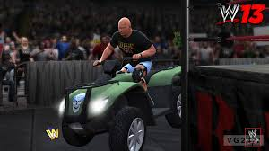 WWE 13 Austin 3:16 Edition To Include ATV Entrance - VG247 Little Woodrows Your Local Watering Hole In Atx Hou Sa Midland Theres Something Wrong About Stone Colds Beer Squaredcircle Cold Steve Austin Has Life All Figured Out Mens Journal Wwe Exclusive Maria Leaves The Ring After Bath Video Filestone Smashing Beersjpg Wikimedia Commons Welcome Back Wolverine Marvel Legacy 1 Spoilers The Fanboy Seo Beer Truck Series 8 Fwwe Minimalist Print Gives Cporation A This Week Top 10 Awesome Coldvince Mcmahon Moments Kidnaps Scott Hall Segment Part 2 Stone Cold Runs Over Rocks Car With Monster Truck Hd Youtube