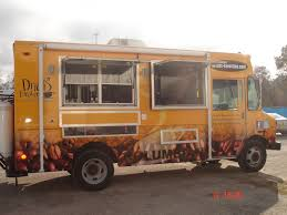Concession Gallery - Florida's Custom Manufacturer Of Food Trucks ...