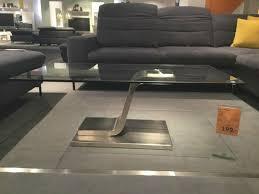 couchtisch glas silber wohnzimmer xxxlutz heilbronn