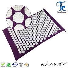 Bed Of Nails Acupressure Mat by List Manufacturers Of Kenny And Co Buy Kenny And Co Get Discount