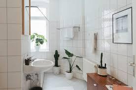 kleines badezimmer einrichten vermeiden sie diese 7 fehler