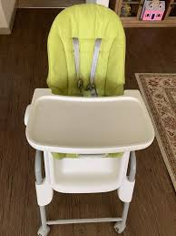 Oxo Seedling High Chair & OXO Tot Sprout High Chair Review Sc 1 St ... Oxo Tot Sprout High Chair In N1 Ldon For 6500 Sale Shpock Zaaz Baby Products Bean Bag Chair Cheap Oxo Review Video Demstration A Mum Reviews Top 10 Best Adjustable Chairs 62017 On Flipboard By Greenblack Cosatto Noodle Supa Highchair Mini Mermaids 21 Unique First Years Booster Galleryeptune Stick And Stay Suction Bowl Seedling Babies Kids Nursing Feeding 20 Elegant Ideas Wooden Seat Table Design