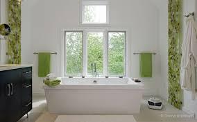 Bathtub Reglazing Clifton Nj by Articles With Bathtub Refinishing Brick Nj Tag Wonderful Bathtub