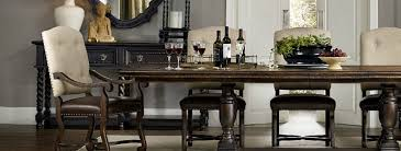 PA Discount Dining Room Furniture Store NJ NY