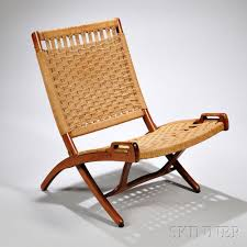 Wegner Style Yugoslavian Folding Rope Chair   Furniture   Outdoor ... 2 Mahogany Blend Etsy Pine Wood Folding Chair Peter Corvallis Productions Fniture For Sale Fnitures Prices Brands Review In Chairs Mid Century And Card Rope Image 0 How To Clean Seats 7wondersinfo 112 Miniature Wooden White Rocking Hemp Seat Modern Stylish Designs Munehiro Buy Swedish Ash And Stool Grey Authentic Classic Obsession The Elements Of Style Blog Vtg Hans Wegner Woven Handles Hans Wagner Ebert Wels A Pair Chairish Foldable Teak Armchairs