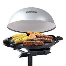 Brinkmann Electric Patio Grill Manual by Grilling Kohl U0027s