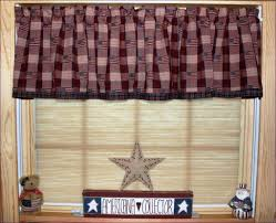 Curtain Rod Brackets Kohls by Living Room Marvelous Classy Kitchen Curtains Quality Kitchen