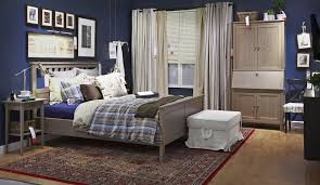 Masculine Bedroom Furniture by Masculine Bedroom Furniture Lounge Chair Wooden Floor Teak Wood