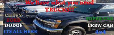 Used Cars Aurora IL | Used Cars & Trucks IL | Terry's U Save Autos Inc. Used Trucks In Chicago Illinois Youtube Vehicles For Sale Niles Il Golf Mill Ford Lifted The Midwest Ultimate Rides Dealer Mount Vernon Cars Vans And Suvs At L Auto Sales 2018 Ram 3500 L New Truck Schaumburg New Commercial Car Lyons Freeway Details Obrien Team Quincy 62301 Autotrader Central Meetshow Hino Of Truck Sales Cicero Paccar Financial Center