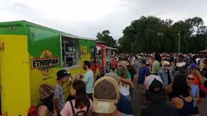 100 Food Trucks In Denver Ethiopian Truck EthioTruck Twitter