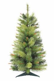 3ft Christmas Tree Uk by Christmas Trees From Wyse Byse Department Store