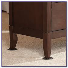 Furniture Sliders For Hardwood Floors by 100 Heavy Duty Furniture Sliders For Hardwood Floors Heavy