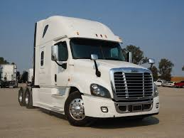 2015 FREIGHTLINER CASCADIA TANDEM AXLE SLEEPER FOR SALE #10275 Enterprise Car Sales Certified Used Cars Trucks Suvs For Sale Fresno Ca Cross Docking Curtain Vans Transloading More 2014 Freightliner Scadia Tandem Axle Sleeper For Sale 9958 2013 10318 2018 Intertional 4300 Flatbed Truck For 1064 Ford F150 King Ranch In 2015 9665 Kenworth T660 9431 Volvo Ca Image Ideas Bad Credit Auto Fancing No Loan Near Me Clawson Center Dealership