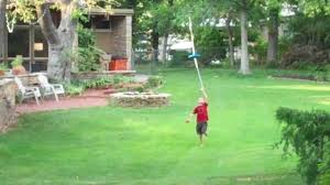 165 Ft. Self Built Backyard Zip Line - YouTube Catholic All Year A Backyard Zipline And Other Iowa Awomeness Backyard Zip Line Trolley Homemade Zipline Youtube For Kids The Trailhead Whats The Best Kit My Outside Online In Outdoor Activity Toys Nova Natural Image Homemade Backyard Zipline Into Pool Zip Line Kits Ct How To Build A Oc Mom Blog In Yard Design Village Without Trees Bbara Butler Artist Builder Inc Tuepi Holiday