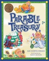 Pumpkin Patch Parable Craft by 12 Best Books About Harvest For Kids Images On Pinterest Book