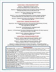 Tableau Sample Resumes – Mba Resume Sample Mba Resume Examples From ... Inspirational Tableau Resume Atclgrain Developer 10 Years Visual Deep Dive Vizificationcom Business Analyst Sample Monstercom 20 70 3 Experience Wwwautoalbuminfo Cover Letter For Awesome 33 Rsum De La Toxicocintique Des Autres Solvants Rezi And Reviewing Datavizexpert