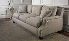 Pottery Barn Grand Sofa Dimensions by Furniture Marvelous Pottery Barn Grand Sofa Slip Cover