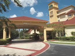 Ucf Help Desk Business by La Quinta Inn U0026 Suites Orlando Ucf Fl Booking Com