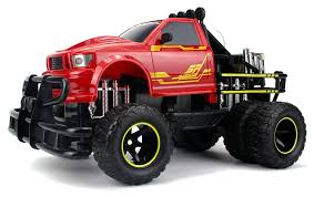 Amazon.com: Jungle Fire TG-4 Dually Rechargeable RC Monster Truck ... Wwwrcworldus On Twitter Axial Rc Truck Ford F350 Dually Rock Cars Trucks Car Kits Hobby Recreation Products Chevy Crew Cab Dually Page 11 Rccrawler 3500 Toy Cversion By Karl Sandvik Readers Ride 1946 Chevrolet Coe Stake Bed S16 Rogers Classic Amazoncom Jungle Fire Tg4 Rechargeable Rc Monster 2012 Ish Dually On The Workbench Pickups Vans Suvs Light Velocity Toys Tg 4 Electric Big Rc4wd Double Trouble 2 Alinum 19 Wheels Stampede My 1997 K3500 Long Project Join Mewphoto Gmt400