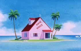 100 Kames House Kame Podcast Episode 6 Orange Love And Evilution