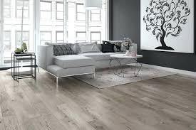 Light Colored Hardwood Floors Floor Design Dark Engineered Flooring Grey Oak Wood Ligh