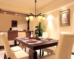 Brushed Nickel Dining Room Light Fixtures U16