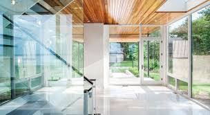 Christopher Simmonds Architect Inc Designs An Ottawa River House ... Ottawa Home Design New Designs Latest Modern Homes Bedroom 2 House For Rent Popular Colizzabruni Modern Hintonburg Infill Rinemahogany Plywood Bathroom Tile Tiles Ideas Cool Cottage Sale Near Room Decor Beautiful Under Metalsiding Home In Excellent Gallery Cottages Planning Lovely To Mirrors Ranch Plans 30601 Associated Kitchen Refacing Cabinets Image