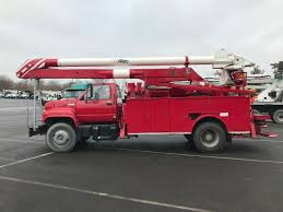 1993 Chevrolet KODIAK 4x2 Altec AN652 Bucket Truck - Custom Truck ... Kodiak Backstage Limo Oklahoma City 1996 Chevrolet Dump Truck Item At9597 Sold March Tent Tacoma World 2006 C4500 Pickup By Monroe Truck Equipment Pick 1992 Chevrolet Kodiak Topkick Dump Truck W12 Snow Plow Chevy 4500 Streetlegal Monster Photo Image 1991 Da8846 Octob Topkick For Sale Rich Creek Virginia Price Us 2005 6500 Flatbed For Sale 605699 Canvas Tent Midsized 55 6 Bed Stake Body 11201