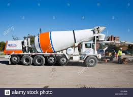 Phoenix Front Discharge Concrete Mixer On The M-1 Rail Streetcar ... 2002advaeconcrete Mixer Trucksforsalefront Discharge Koshs2146 Gallery 19 2005 Okosh Front Cat12 Triaxle Cement Trucks Inc China 12m3 Inclined Automatic Feeding Mixermobile Port City Concrete Supplier Redi Mix Charleston 1996 Mpt S2346 Front Discharge Concrete Mixer Truck Ready Mixed Atlantic Masonry Supply Indiana Driver Becomes First Twotime Champion At Nrmcas National Jason Goor On Twitter Of Hopefully Many 7 Axle With 6 Wheel Jmk40s Most Recent Flickr Photos Picssr 2006texconcrete