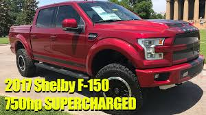 Shelby F150 For Sale | New Car Release 2019 Two Men And A Truck The Movers Who Care Faith Culture Archives Page 12 Of 25 Yellowhammer News Lincoln Tunnel Tow Truck Rerche Google Home Trucking Ipdent Contractor Agreement Regular Truck Driver Arlington Heavy Hauling Inc Locations And Key Contacts Proview Scania Poweer Ice Age Photos Worldwide Pinterest Ice Age Race For Sale Gateway Classic Cars American Bulk Commodities Facebook Stop Memphis Tn Our Featured Is 2016 Mack Pinnacle Chu613 Map Mp8 Engine 2018 Awf Tricounty Wild Game Cookoff