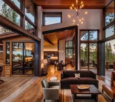 100 Modern Home Ideas In Love With This House Design Mountain